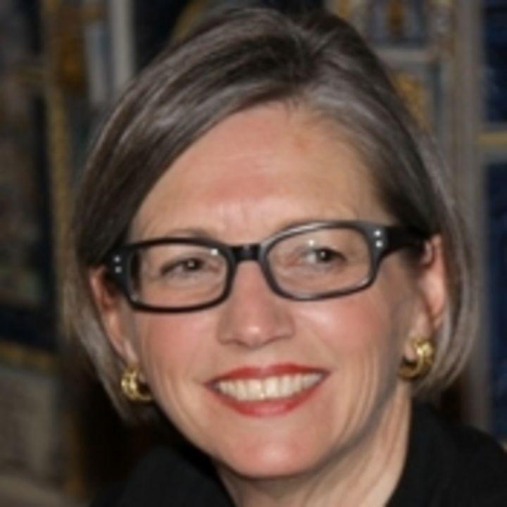 Sabine Bühler