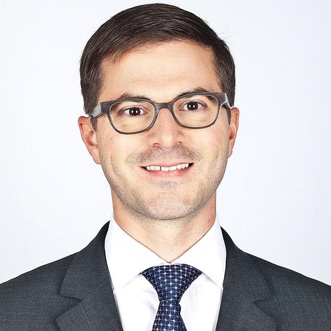 Stefan Wyrsch