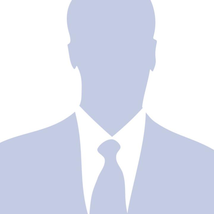 Thomas Bachmann